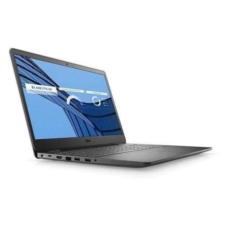 Dell Vostro 3500 I5 Notebook