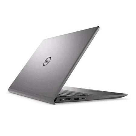 Dell Vostro 5502 I5 Notebook 2