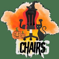 Halloween Chairs Category Homepage1