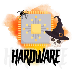 Halloween Hardware Category Homepage2