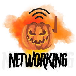 Halloween Networking Category Homepage1