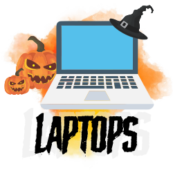 Halloween Notebooks Category Homepage1