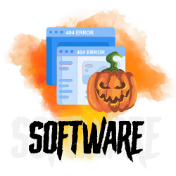 Halloween Software Category Homepage2
