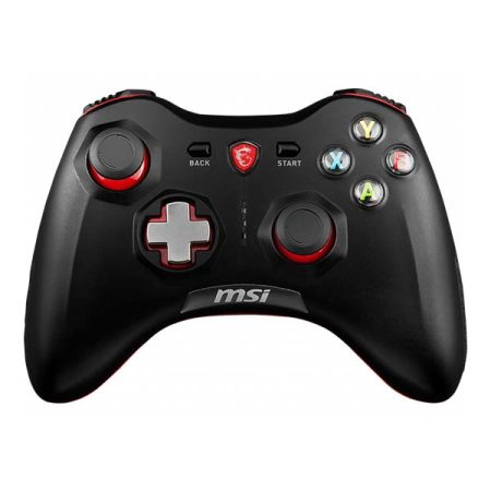 MSI Force GC30 Wireless Game Controller