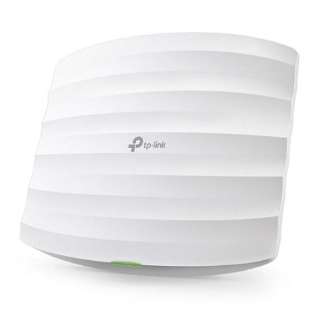 TP-Link 300MBPS Wireless N Ceiling Mount Access Point